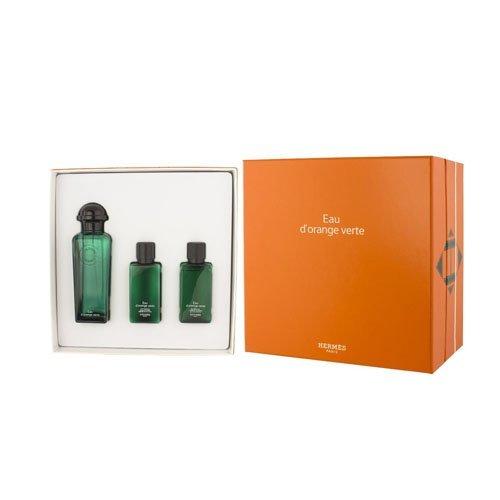 hermes-eau-dorange-verte-gift-set