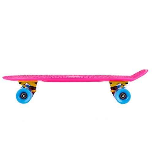 floureon-skateboard-de-style-cruiser-et-retro-plastique-deck-board-pour-enfants-adolescents-dimensio