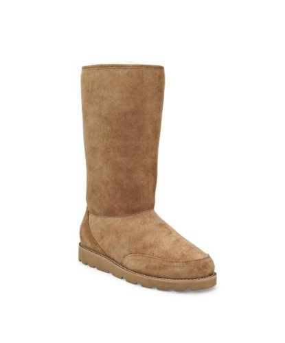 UGG Women's Elissa Boots - Chestnut 6