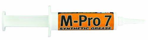 M-Pro 7 Synthetic Gun Grease, 1/2-Ounce (Handgun Grease compare prices)