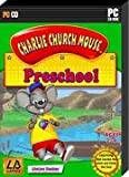 Preschool:Charlie Church Mouse