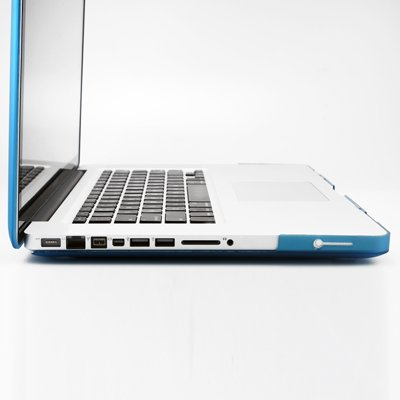 macbook pro case 13-2701273