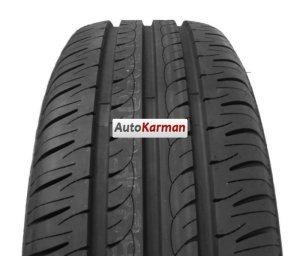 Gt-Radial, 185/70R14 88H TL CHAMPIRO ECO e/c/71 - PKW Reifen (Sommerreifen) von GITI Tire Ltd. bei Reifen Onlineshop