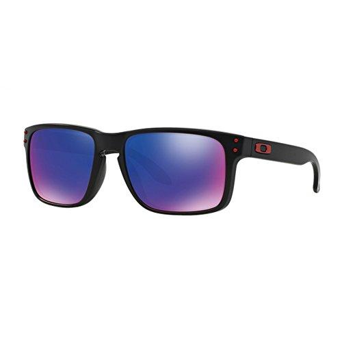 oakley-lunettes-de-soleil-holbrook-oo9102-910236-matte-black