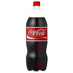 (お徳用ボックス) コカ・コーラ 1.5L×8本