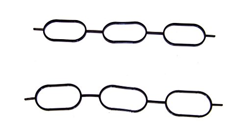 audi intake manifold  intake manifold for audi