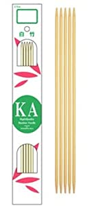 Knitting Needles and Tools Reviewed - Knitter's Review