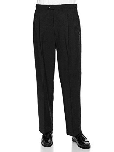 RGM M (Tuxedo Morphsuits)