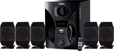 Envent ACE - 5.1 Multimedia Home Audio Speaker