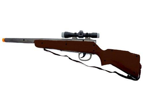 Verkleiden de nerd kinder spielzeug gewehr karabiner sniper