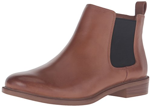 clarks-womens-taylor-shine-chelsea-boot-tan-leather-75-m-us