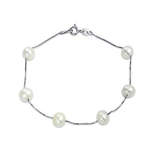 bling-jewelry-sterling-silver-tin-cup-bianco-perla-stazione-bracciale