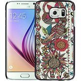 samsung-galaxy-s6-cases-designed-with-sakroots-14-black-case-for-samsung-galaxy-s6