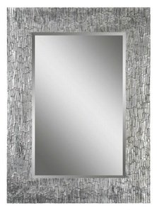 Ren-Wil Santa Fe Mirror front-822026