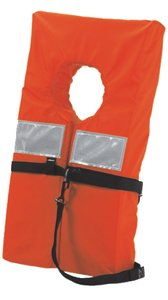 Stearns® Merchant Mate Flotation Device Adult