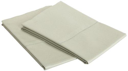 Green Satin Sheets front-124029