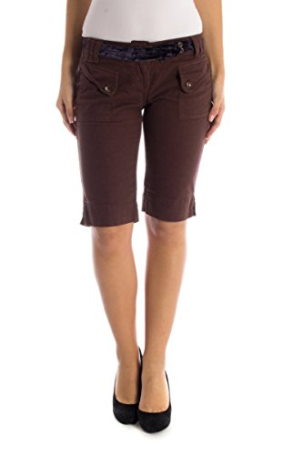 Shorts Donna Datch