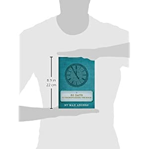 30 Days to Understanding Livre en Ligne - Telecharger Ebook