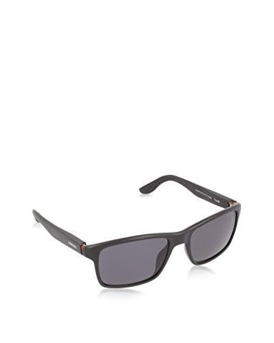 Carrera Gafas de Sol CARRERA 8002 TDDL5_DL5-54 Negro