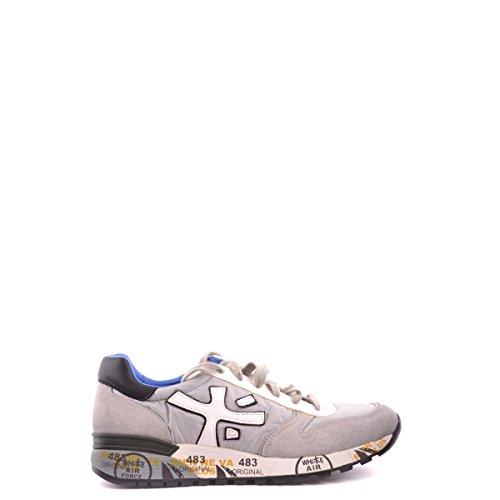 Sneakers Premiata white