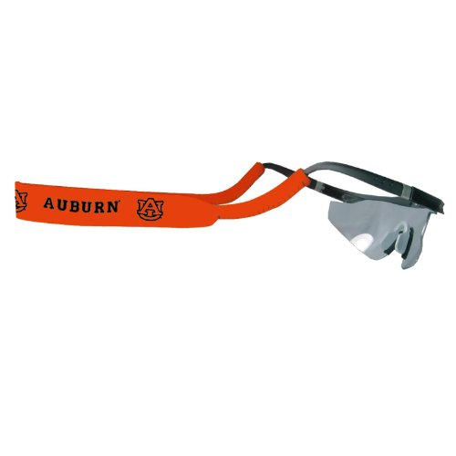 kolder-209065-auburn-tigers-titulaire-dombre