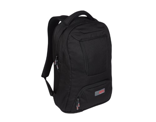 STM Bags Jet 17-inch Large Backpack - Black Black Friday & Cyber Monday 2014
