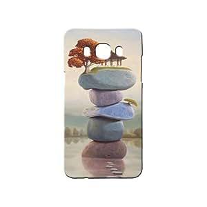 G-STAR Designer 3D Printed Back case cover for Samsung Galaxy J7 (2016) - G12266
