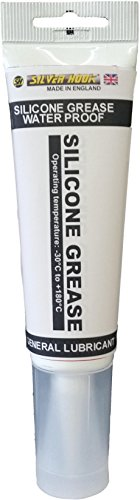 silverhook-sgpgt90-silicone-grease-tube-80ml