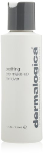 skin-health-by-dermalogica-soothing-eye-make-up-remover-all-skin-types-118ml