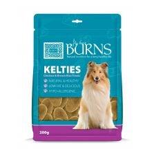 burns-burns-kelties-pack-200g-de-1