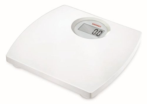 Soehnle 63165 Classic Gala XL Digital Bathroom Scales