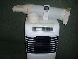 avis indesit climatiseur mobile f036714 pr sentation et meilleur prix un climatiseur pour se. Black Bedroom Furniture Sets. Home Design Ideas