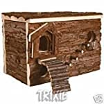 Trixie 61652 Natural Living Svea Laby...
