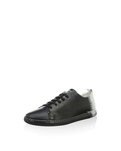 Pantone Universe Footwear Zapatillas Nyc Negro / Blanco