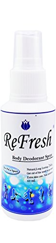 refresh-deodorant-spray-rav-polo-sport-blue-bottle-60ml-212-ounce-for-a-modern-classic-tasteful-blen