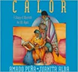 Calor: A Story of Warmth for All Ages