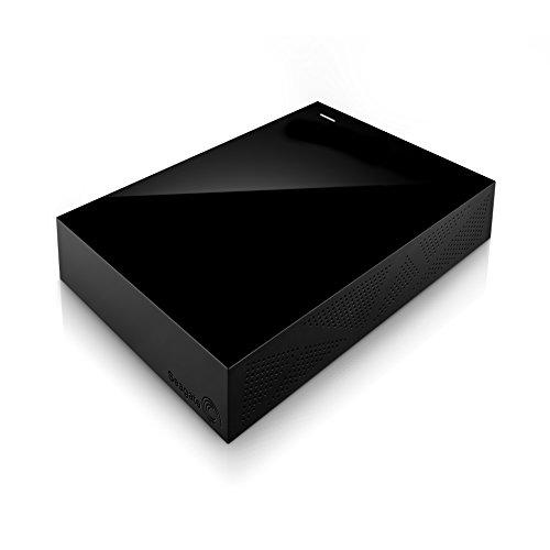 seagate-backup-plus-desktop-5tb