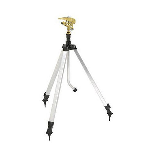 Bosch Garden And Watering 967Tp1Gt Tripod Sprinkler