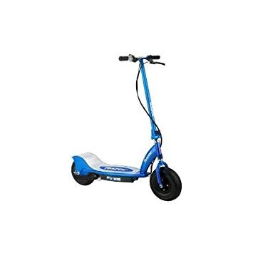 Razor E300 Electric 24 Volt Motorized Ride On Kids Scooter available at Amazon for Rs.127480