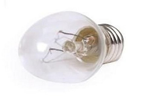 Klh 2 Pack 15 Watt Bulbs Replacements For Scentsy Plug