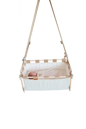 Flexiwiege von Kindekeklein | praktisch und flexibel günstig