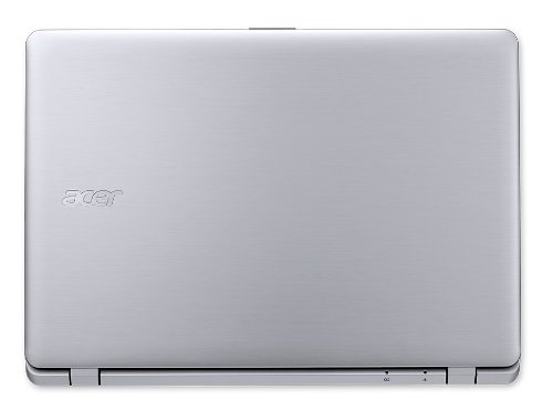 Acer-Aspire-E3-111-C5GL-11-6-Inch-Laptop-Cool-Silver-