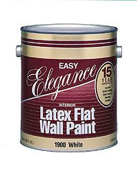 valspar-brand-1-quart-pastel-base-colorstyle-interior-latex-flat-wall-paint-44