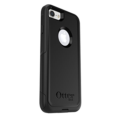 otterbox-commuter-series-case-for-iphone-7-only-frustration-free-packaging-black