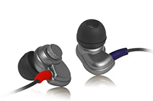 Soundmagic PL30 In-Ear Headphones