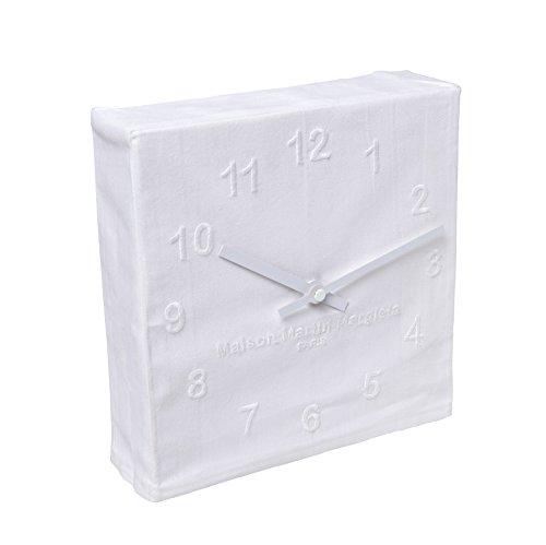 maison-martin-margiela-la-reloj-bordado-en-algodon-design-mmm-ligne13