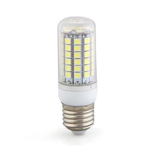 10-x-e27-bombilla-lampara-foco-69-led-5050-smd-8w-ac220v-luz-blanco-casa