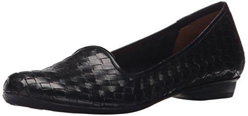 naturalizer-womens-sandee-slip-on-loafer-black-55-m-us