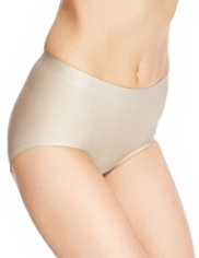 Cool Comfort™ Light Control Secret Slimming™ Bonded Knickers