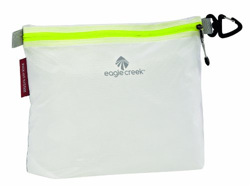 eagle-creek-pack-it-specter-medium-neceser-25-cm-blanco-blanco-talla25-x-20-x-1